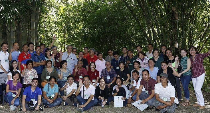 Bamboo Seminar Jan 2017-2